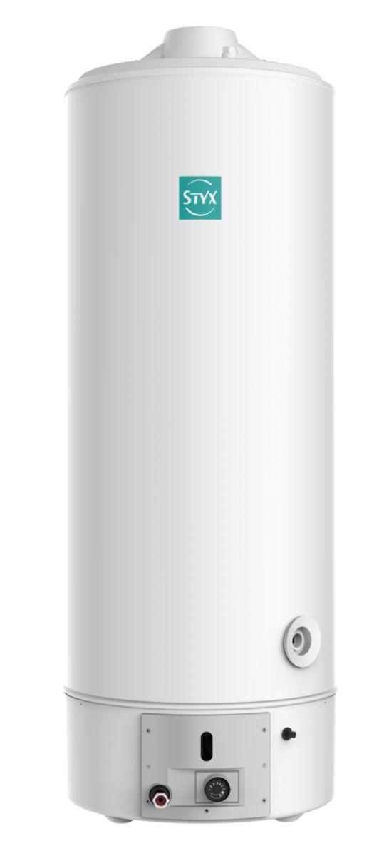 Chauffe eau Styx 115L SFB X 120