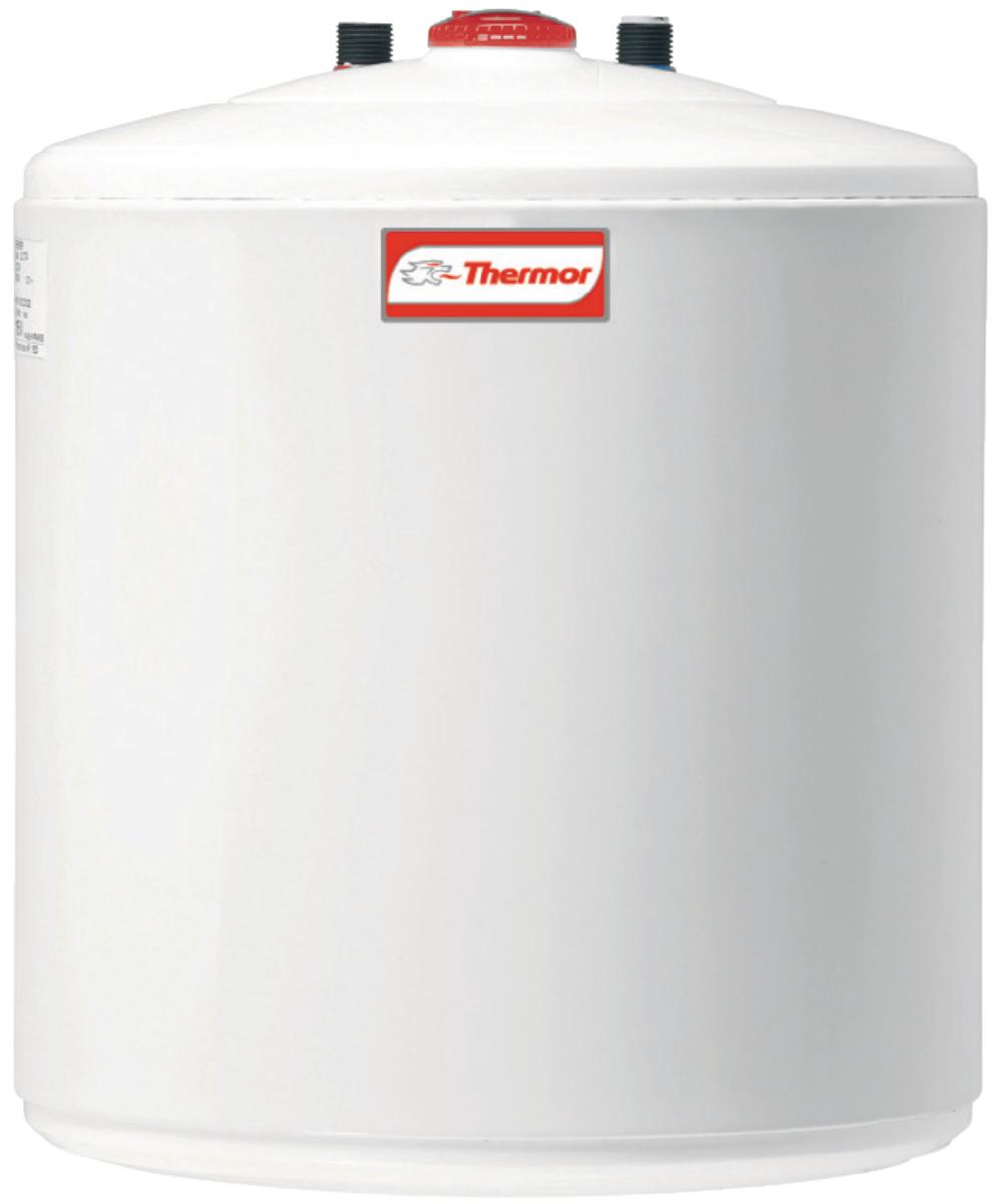 Chauffe eau Thermor Blindé 10 litres sous evier ref:221072