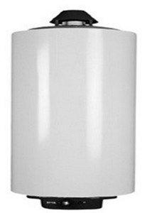 Chauffe eau STYX 75L TWB-8 mural avec veilleuse tirage naturel Réf:006062