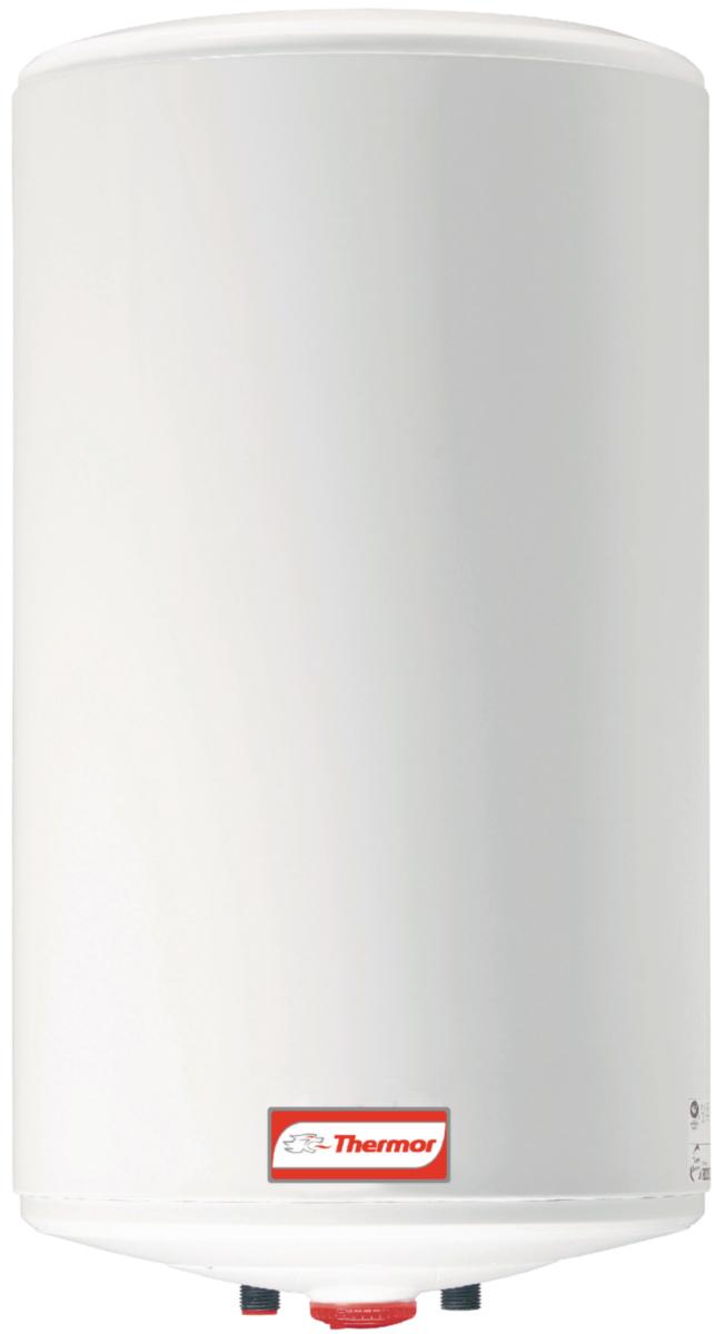 Chauffe eau Thermor Blindé 30 litres sur evier ref:231020