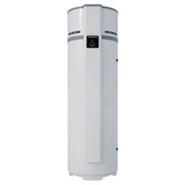 thermor airlis air ambiant 270L ACI hybride vertical sur socle